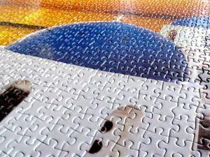 jigsaw-sm